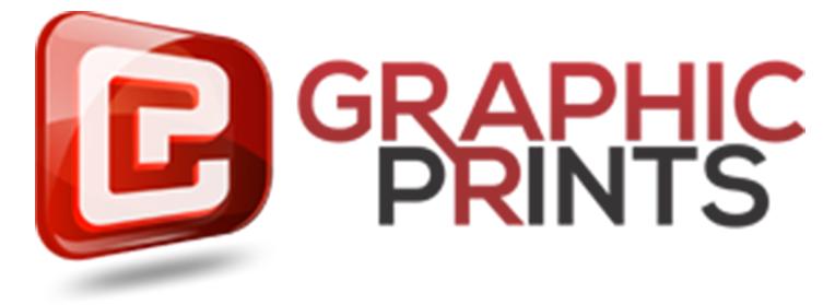 Banner Graphic Prints